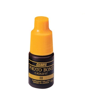 Clearfil Photo Bond Catalyst, 6ml