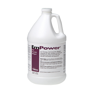 EmPower Enzymatic Solution, Gallon