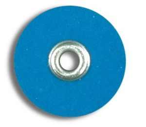 Sof-Lex Pop On Discs - Fine 1/2, pack of 85