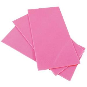 Beauty Soft Pink Wax, 5lb.