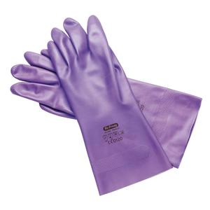 IMS Nitrile Utility Gloves Small 7, Single Pair.