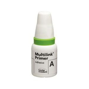 Multilink Primer Refill A 3g Bottle