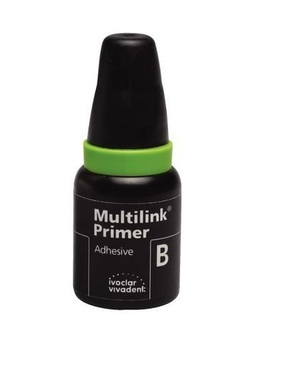 Multilink Primer Refill B 3g Bottle